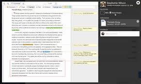 what makes a good rubric chalkup rubric grading gif