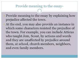 write conclusion paragraph essay   academic papers writing help  write conclusion paragraph essayjpg