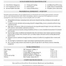 recruiting resume sample cover letter template for sample nurse recruiter resume workbloomcom diagnostic radiologyaspx nurse recruiter resume