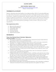 resume template  powerpoint resume templates free powerpoint    key competencies is there a resume template in microsoft word for operation officer