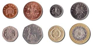 Image result for money coins