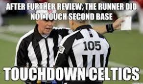 Sports Memes & Funnies on Pinterest | Sports Memes, Football Memes ... via Relatably.com