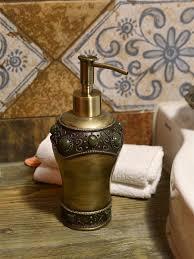 Дозатор для жидкого мыла <b>Fudjeira WESS</b> 3505744 в интернет ...