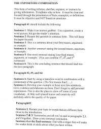 resume examples a guide to thesis writing short thesis examples resume examples resume examples essay thesis statement example short thesis a guide to