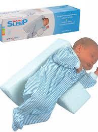 <b>Подушка Plantex</b> Baby Sleep 1001 белый - купить в Самаре по ...