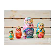 """<b>Неваляшка</b> (или, как её называют в русском фольклоре, """"ванька ..."""