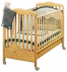 <b>Кроватка Baby Expert Coccolo</b> (качалка) — купить по выгодной ...