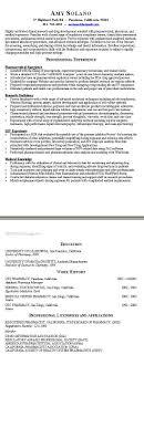 short resume template best template design example 2 short cover letter for resume template template resume wgleoucf