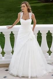 Pin de Sandy Freidberg em Amor love WS | <b>Vestido de noiva</b> ...