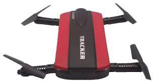 Купить <b>радиоуправляемый квадрокоптер JXD</b> JXD-523 Tracker ...