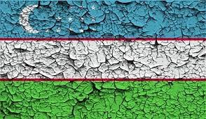 corruption politics and power in uzbekistan  the diplomat corruption politics and power in uzbekistan