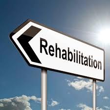 Teen Drug Treatment Blog   Paradigm Malibu