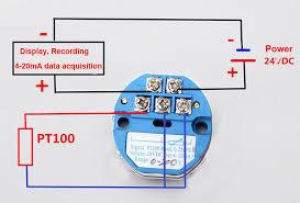 motor rtd wiring diagram motor wiring diagrams description motor rtd wiring diagram
