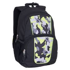 Подростковые <b>рюкзаки Pulse</b> Teens купить в интернет- магазине ...