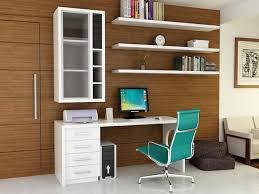 contemporary home office ideas amazing simple home office design photo of good minimalist home office simple amazing home office office
