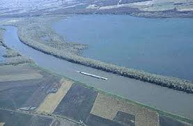 Image result for river basin development project