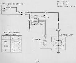 honda cl70 wiring car wiring diagram download tinyuniverse co Ct90 Wiring Diagram honda 110 wiring diagram honda big red wiring diagram image honda cl70 wiring honda z wiring diagram wiring diagrams honda ct90 wiring diagram