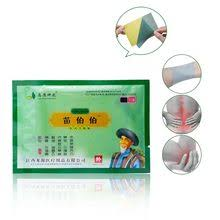 Compare Prices on Miao Tradition- Online Shopping/Buy Low Price ...