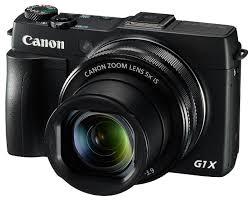 Ответы на вопросы о цифровых фотоаппаратах Canon ...