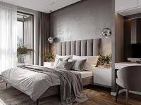 Спальня: лучшие изображения (40) в 2020 г. | Спальня ...