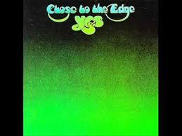 <b>Yes</b> - <b>Close</b> To The Edge - YouTube