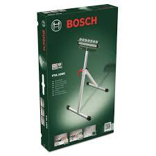 <b>Верстак</b> роликовый <b>Bosch PTA 1000</b> в Саратове – купить по ...