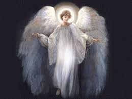 Αποτέλεσμα εικόνας για αγγελοι στη γη