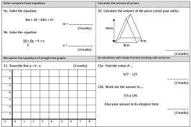 Writing service   History homework help gcse  expository essay on      history homework help gcse