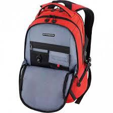 <b>Рюкзак VICTORINOX VX Sport</b> Scout 16 31105101 купить ...
