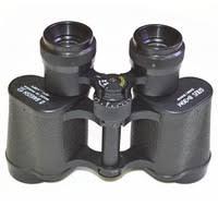 Telescope & <b>Tactical Headset</b> - Shop Cheap Telescope & <b>Tactical</b> ...