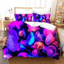 Купить <b>подушка медуза</b> от 1989 руб — бесплатная доставка ...