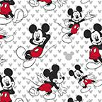 Licensed Character & Logo Print Fabric By The Yard   JOANN