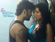 Quotes and Movies Wallpaper, Bollywood celebrity Wallpapers Page ... via Relatably.com