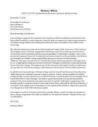 essay on dignity of teacher   mfacourses   web fc  comessay on dignity of teacher