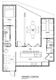 House Plans With Country Kitchens   Country House Plans With        House Plans With Country Kitchens   Shipping Container Home Floor Plans