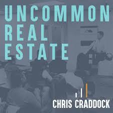 Uncommon Real Estate