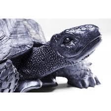 <b>Статуэтка Turtle</b>, коллекция Черепаха цена 5270 руб. | Магазин ...