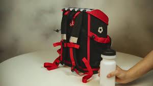 <b>Ранец Belmil Mini Fit World</b> of Dino с наполнением. Купить рюкзак ...
