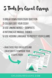 17 best images about college tips college classes how to improve your critical thinking for higher grades grades workhigher gradesacademic writing tipscollege essaysessay