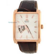 Купить <b>мужские</b> наручные <b>часы Casio GA</b>-<b>110CB</b>-<b>1A</b>. Каталог ...