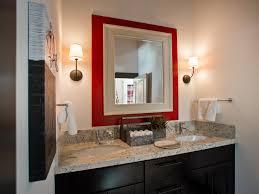 designing a great kids bathroom ideas designs hgtv from dream home 2014 master bathroom ideas bathroom winsome rustic master bedroom designs