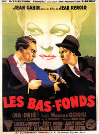 Les Bas-Fonds 1936 [FRENCH][DVDRIP]