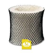 Holmes® <b>C</b> Wick Humidifier <b>Filter</b> at HolmesProducts.com