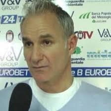 """Alla vigilia del match contro il Lanciano, l'allenatore del Crotone Massimo Drago ha parlato delle condizioni fisiche dei suoi giocatori: """"Valutiamo le ... - aae11cde79f251fd1ef376502c4e7203-32342-d41d8cd98f00b204e9800998ecf8427e"""