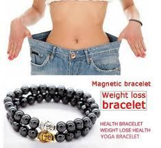 Gold Other Bracelets | Bracelets - DHgate.com