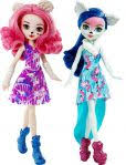 <b>Кукла Ever After High</b>