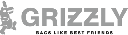 RG-063-3 <b>Рюкзак школьный</b> в интернет-магазине <b>GRIZZLY</b> в ...