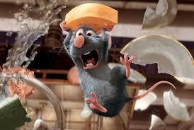 Qual é o seu top10 melhores da Disney-Pixar? Images?q=tbn:ANd9GcSpWGZZoUamp_v1KpUtw0zw21rjZHsOrKW4dKUEKVSbwf90qtISCg