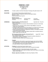 volunteer work on resume resume format pdf volunteer work on resume job resume charity work resume another word for volunteer work on resume