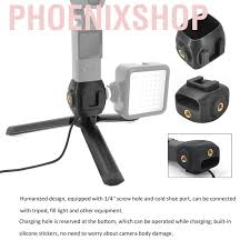 Phoenixshop <b>STARTRC Multifunction</b> Bracket <b>Portable</b> Storage ...